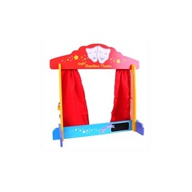 Table Top Theatre BJ339