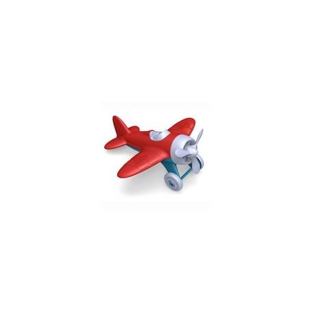 Airplane Red Wings GTAIRR1026