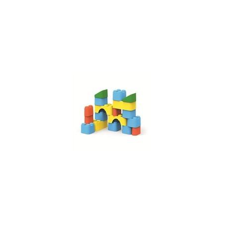Block Set GTBLKA1110