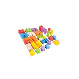 Click Blocks - Intermediate Set BB402