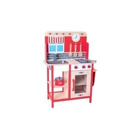 Play Kitchen BJ464